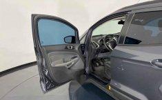 38304 - Ford Eco Sport 2017 Con Garantía Mt-10
