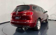 39029 - Buick Enclave 2017 Con Garantía At-9