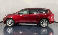 39029 - Buick Enclave 2017 Con Garantía At-7