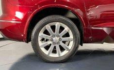 39029 - Buick Enclave 2017 Con Garantía At-5