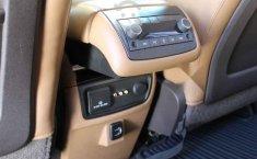 Buick Enclave 2017 Premium-4