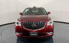 39029 - Buick Enclave 2017 Con Garantía At-4