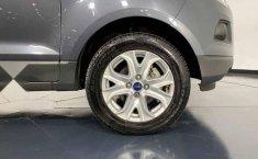 38304 - Ford Eco Sport 2017 Con Garantía Mt-7