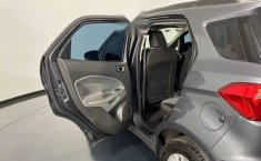 38304 - Ford Eco Sport 2017 Con Garantía Mt-6