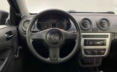 Volkswagen Gol-4