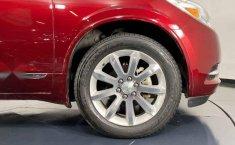 39029 - Buick Enclave 2017 Con Garantía At-3