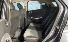 38304 - Ford Eco Sport 2017 Con Garantía Mt-4