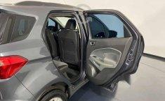 38304 - Ford Eco Sport 2017 Con Garantía Mt-3