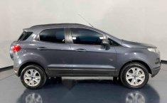 38304 - Ford Eco Sport 2017 Con Garantía Mt-2