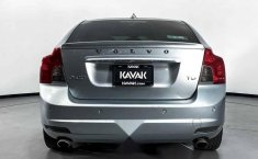 31998 - Volvo 2012 Con Garantía At-1