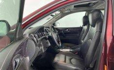39029 - Buick Enclave 2017 Con Garantía At-1