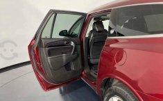 39029 - Buick Enclave 2017 Con Garantía At-0