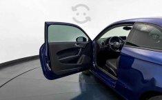 33552 - Audi A1 2017 Con Garantía At-18