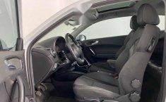 37963 - Audi A1 2016 Con Garantía Mt-15