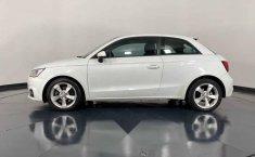 37963 - Audi A1 2016 Con Garantía Mt-14