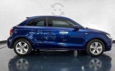 33552 - Audi A1 2017 Con Garantía At-16