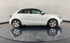 37963 - Audi A1 2016 Con Garantía Mt-13