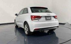 37963 - Audi A1 2016 Con Garantía Mt-12
