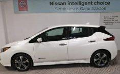 Nissan Leaf-8