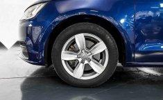 33552 - Audi A1 2017 Con Garantía At-10