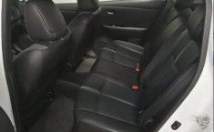 Nissan Leaf-6