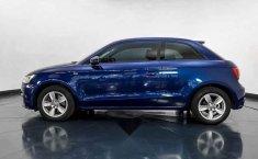 33552 - Audi A1 2017 Con Garantía At-8
