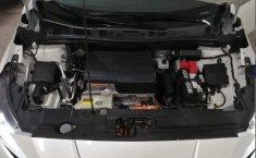 Nissan Leaf-5