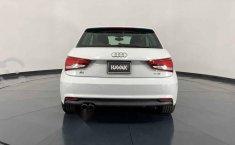 37963 - Audi A1 2016 Con Garantía Mt-8