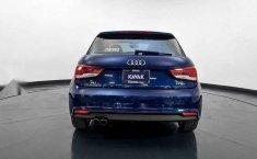 33552 - Audi A1 2017 Con Garantía At-4