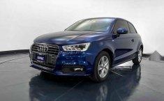 33552 - Audi A1 2017 Con Garantía At-3