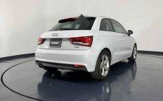 37963 - Audi A1 2016 Con Garantía Mt-6