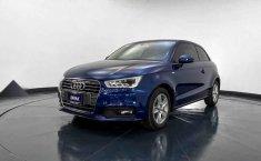 33552 - Audi A1 2017 Con Garantía At-2