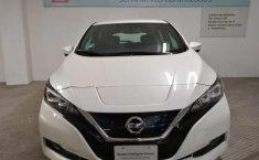 Nissan Leaf-1