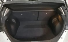 Nissan Leaf-0