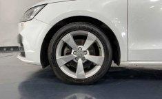 37963 - Audi A1 2016 Con Garantía Mt-3