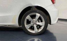 37963 - Audi A1 2016 Con Garantía Mt-1