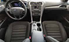 Ford Fusion-17