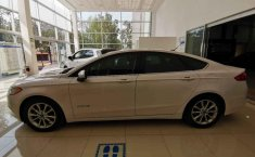Ford Fusion-14