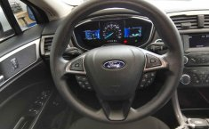 Ford Fusion-12