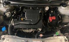 38811 - Suzuki Ciaz 2017 Con Garantía Mt-6