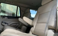 GMC Yukon 2015 6.2 V8 Denali 420 Hp Awd At-15