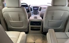 GMC Yukon 2015 6.2 V8 Denali 420 Hp Awd At-9