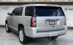 GMC Yukon 2015 6.2 V8 Denali 420 Hp Awd At-8