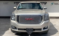 GMC Yukon 2015 6.2 V8 Denali 420 Hp Awd At-4