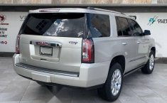 GMC Yukon 2015 6.2 V8 Denali 420 Hp Awd At-2
