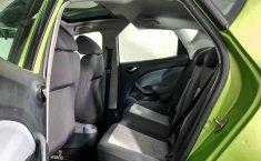 34360 - Seat Ibiza 2015 Con Garantía Mt-19