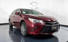 39344 - Toyota Camry 2015 Con Garantía At-10