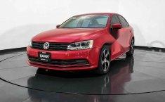 33708 - Volkswagen Jetta A6 2016 Con Garantía Mt-10