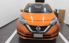 Nissan Note 2019 5p Sense L4/1.6 Man-11
