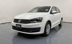 41340 - Volkswagen Vento 2018 Con Garantía Mt-18